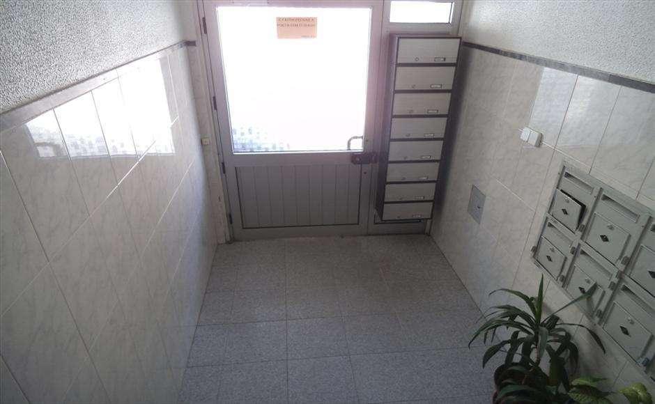 Apartamento para comprar, Baixa da Banheira e Vale da Amoreira, Moita, Setúbal - Foto 13