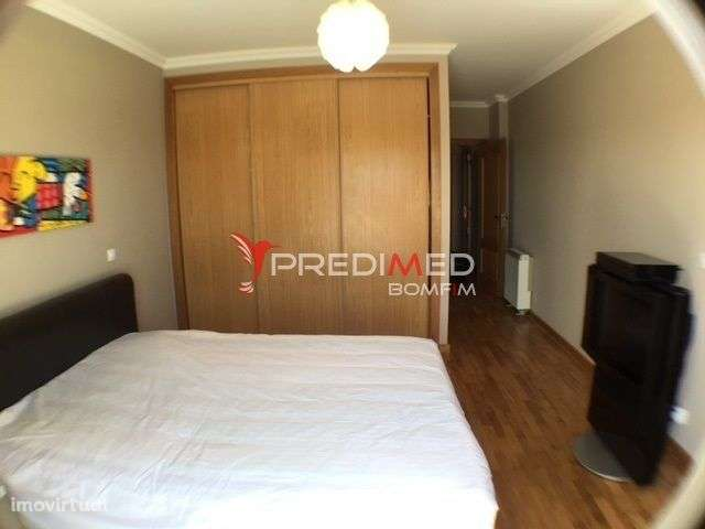 Apartamento para comprar, Rua de Santana - Adroana, Alcabideche - Foto 5