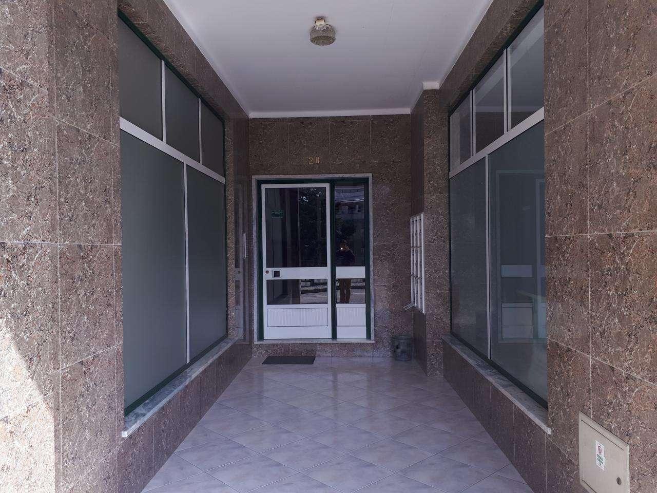 Apartamento para arrendar, Fátima, Santarém - Foto 8