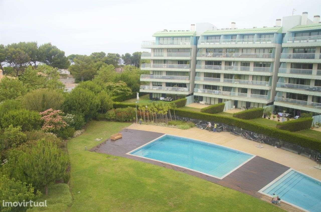 Apartamento para comprar, Alameda da Guia - Quinta do Rosário, Cascais e Estoril - Foto 20