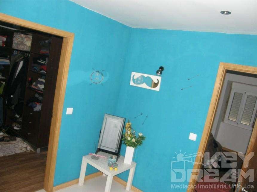 Apartamento para comprar, Antuzede e Vil de Matos, Coimbra - Foto 5