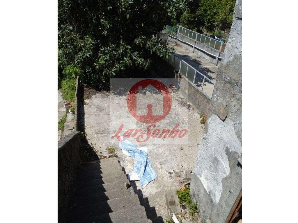 Moradia para comprar, São Mamede de Infesta e Senhora da Hora, Porto - Foto 8
