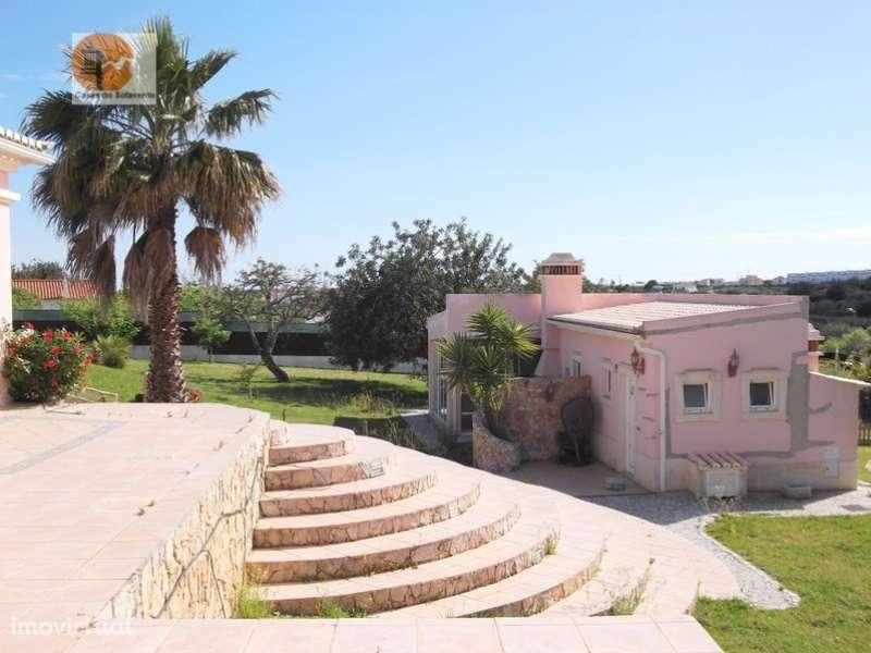 Quintas e herdades para comprar, Altura, Castro Marim, Faro - Foto 18