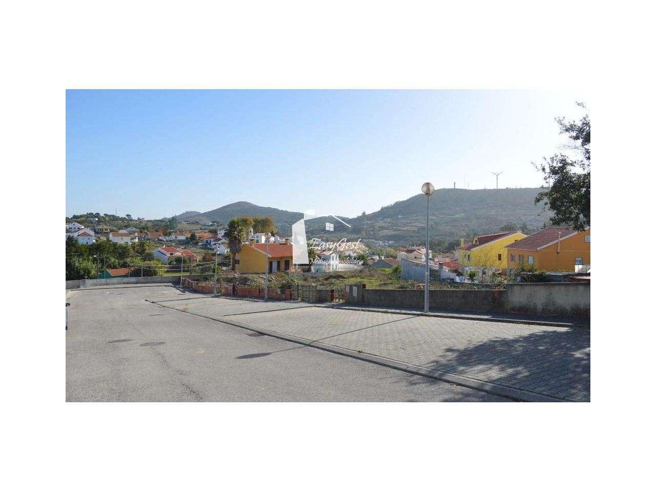 Terreno para comprar, Santo Isidoro, Mafra, Lisboa - Foto 6