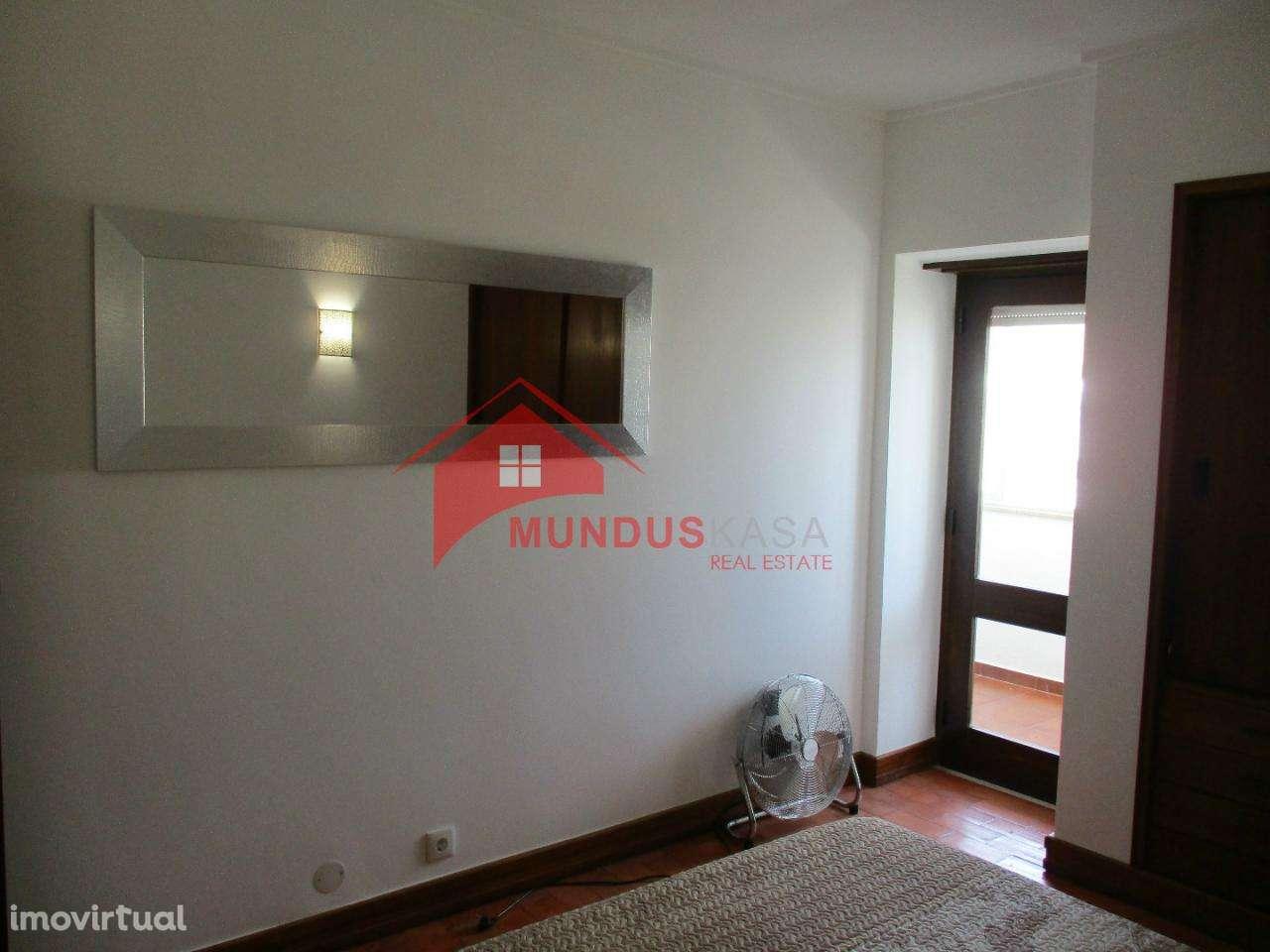 Apartamento para comprar, Santiago (Sesimbra), Sesimbra, Setúbal - Foto 10