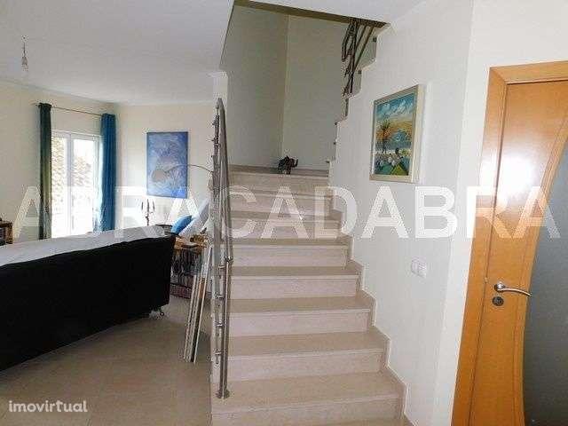 Apartamento para comprar, Portimão, Faro - Foto 6