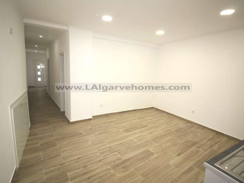 Apartamento para comprar, Rua da Cerca, Olhão - Foto 4