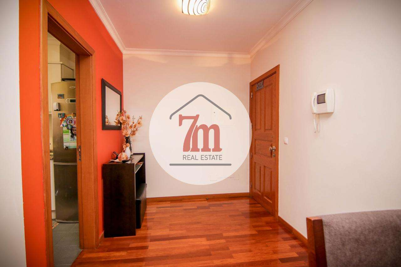 Apartamento para comprar, Santo António, Funchal, Ilha da Madeira - Foto 7