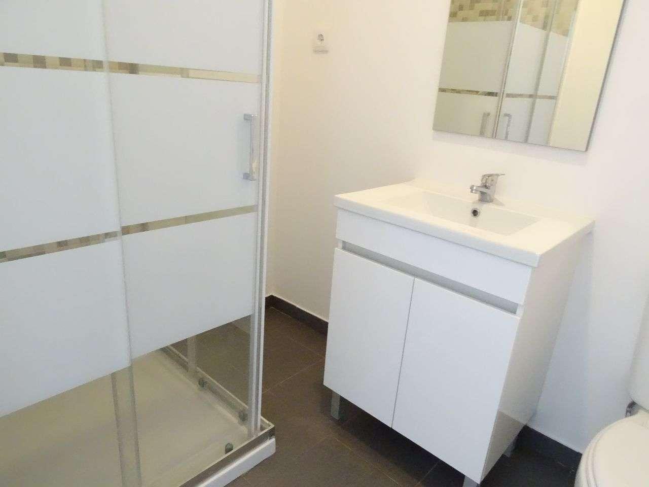 Apartamento para comprar, Rua do Lavradio, Barreiro e Lavradio - Foto 10