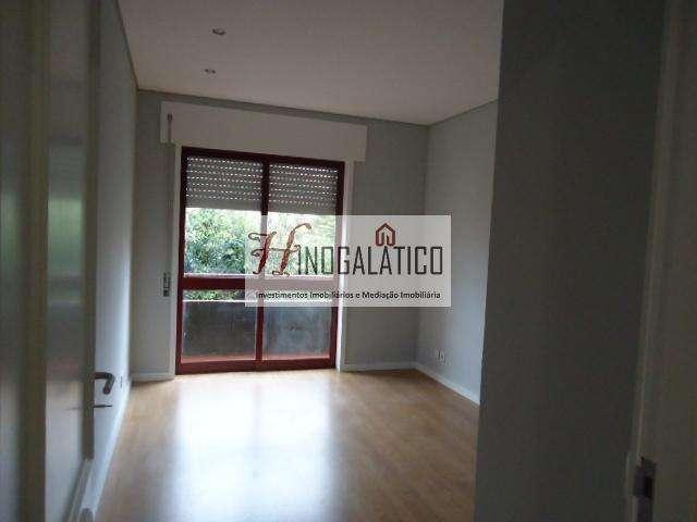 Apartamento para comprar, Paredes - Foto 33