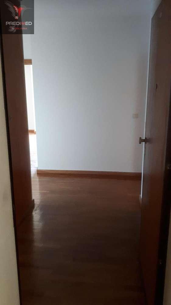 Apartamento para comprar, Moreira, Maia, Porto - Foto 25