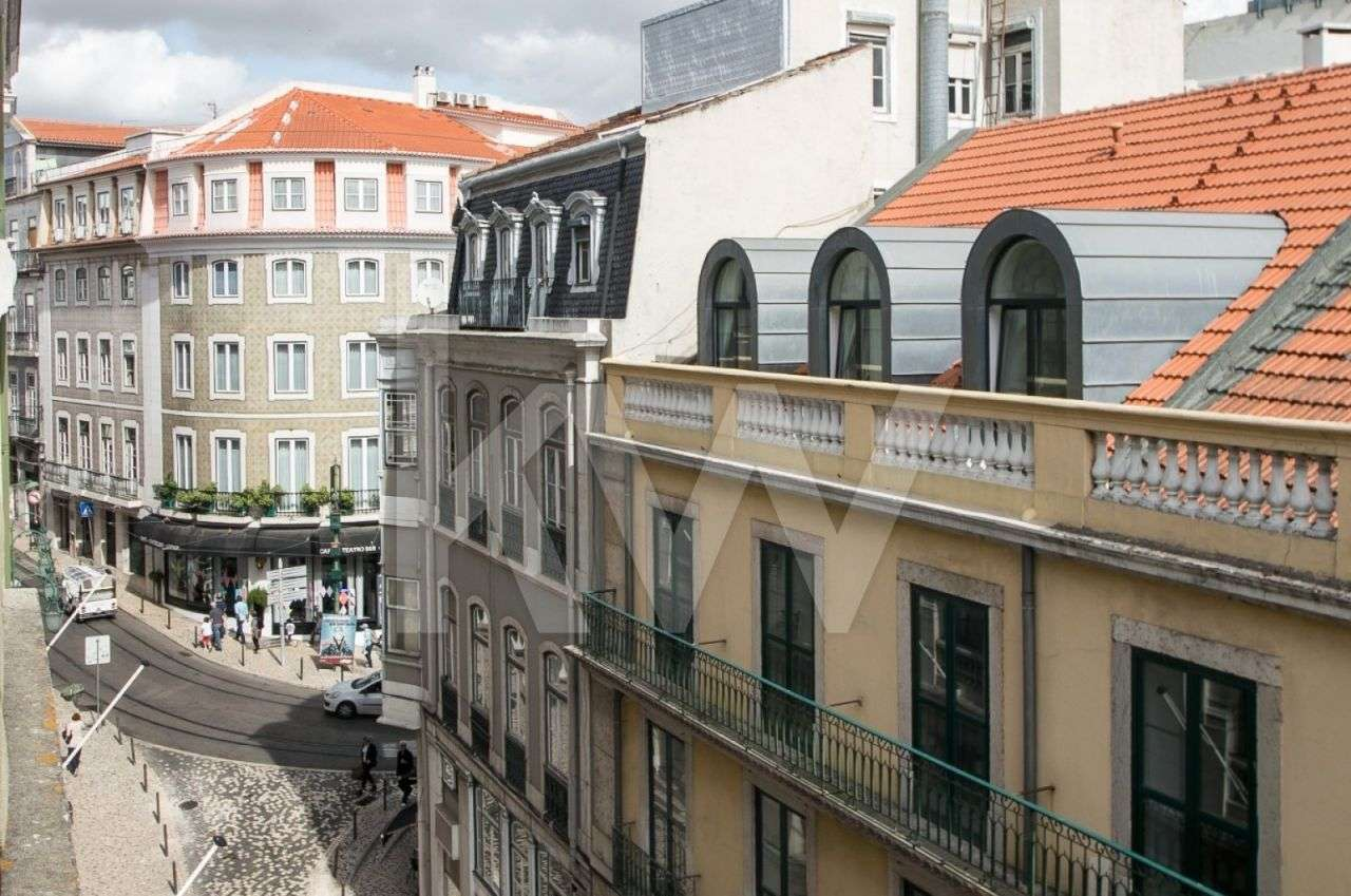 Escritório para comprar, Santa Maria Maior, Lisboa - Foto 21