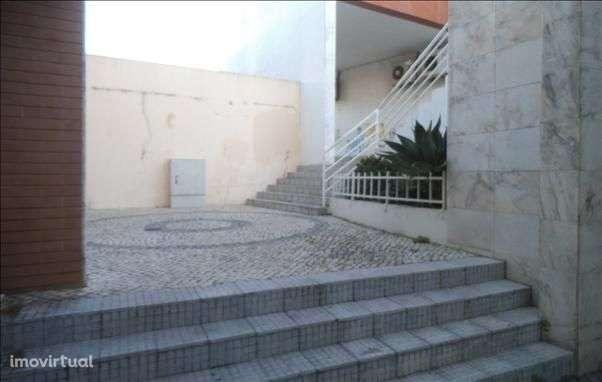 Garagem para comprar, Barreiro e Lavradio, Barreiro, Setúbal - Foto 2