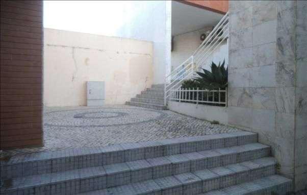 Garagem para comprar, Barreiro e Lavradio, Setúbal - Foto 2