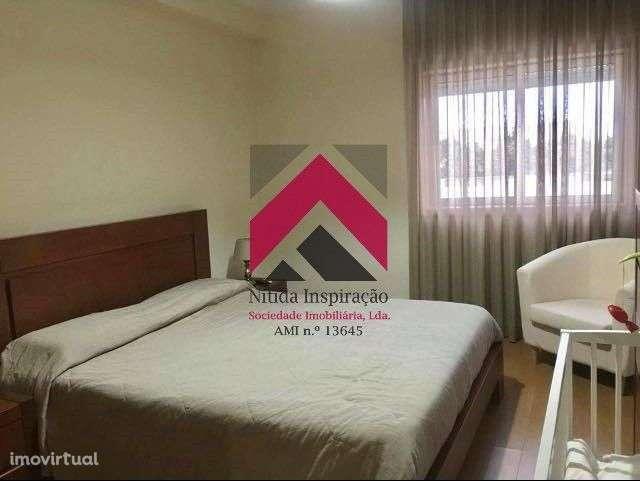 Apartamento para comprar, São Bernardo, Aveiro - Foto 7