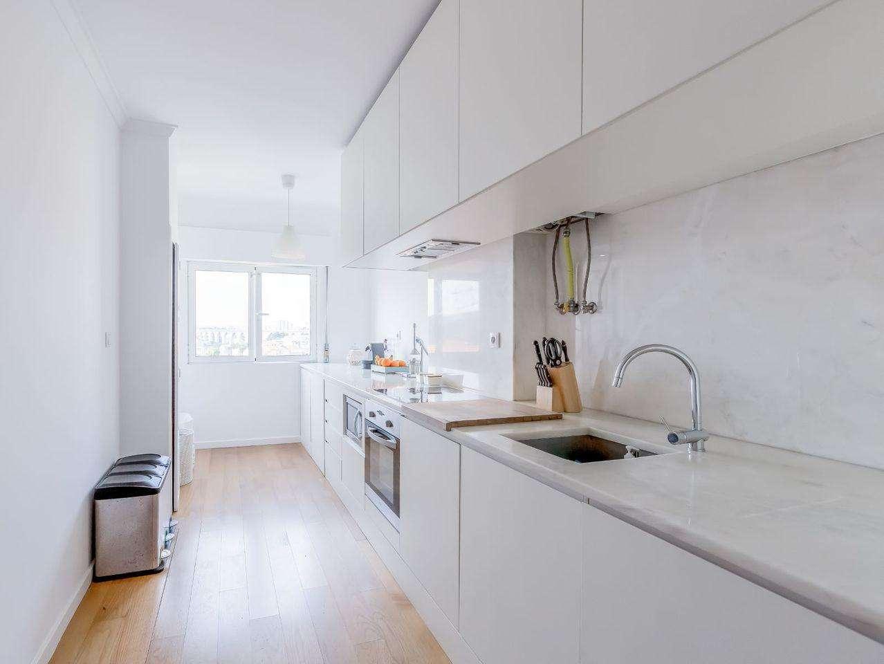Apartamento para arrendar, Caranguejeira, Leiria - Foto 12