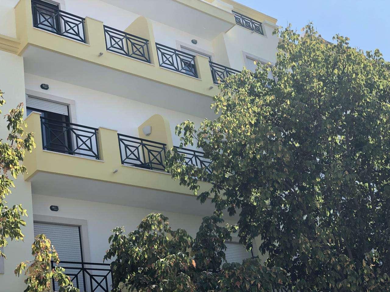 Apartamento para comprar, Alcochete, Setúbal - Foto 35