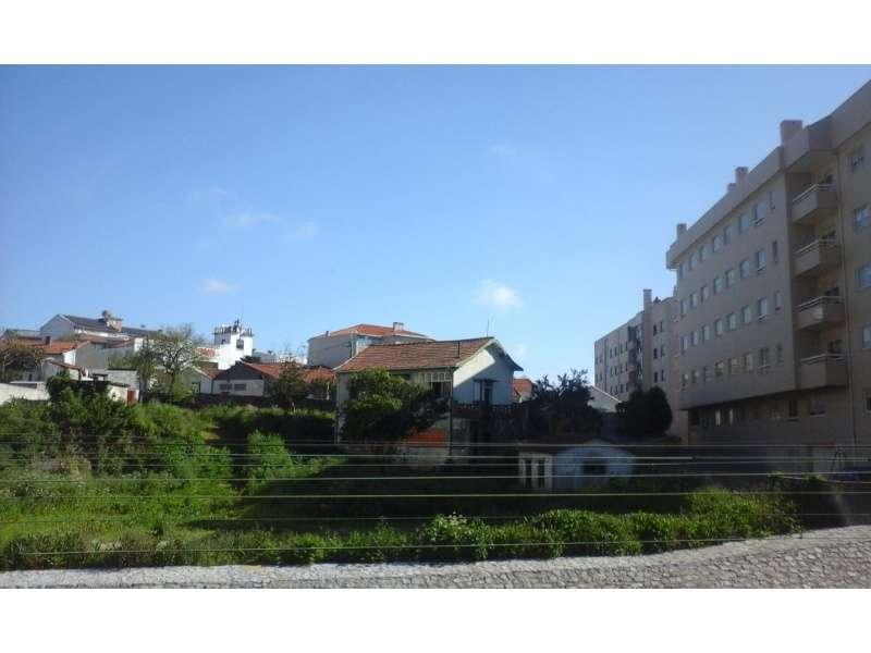 Terreno para comprar, Canidelo, Vila Nova de Gaia, Porto - Foto 4