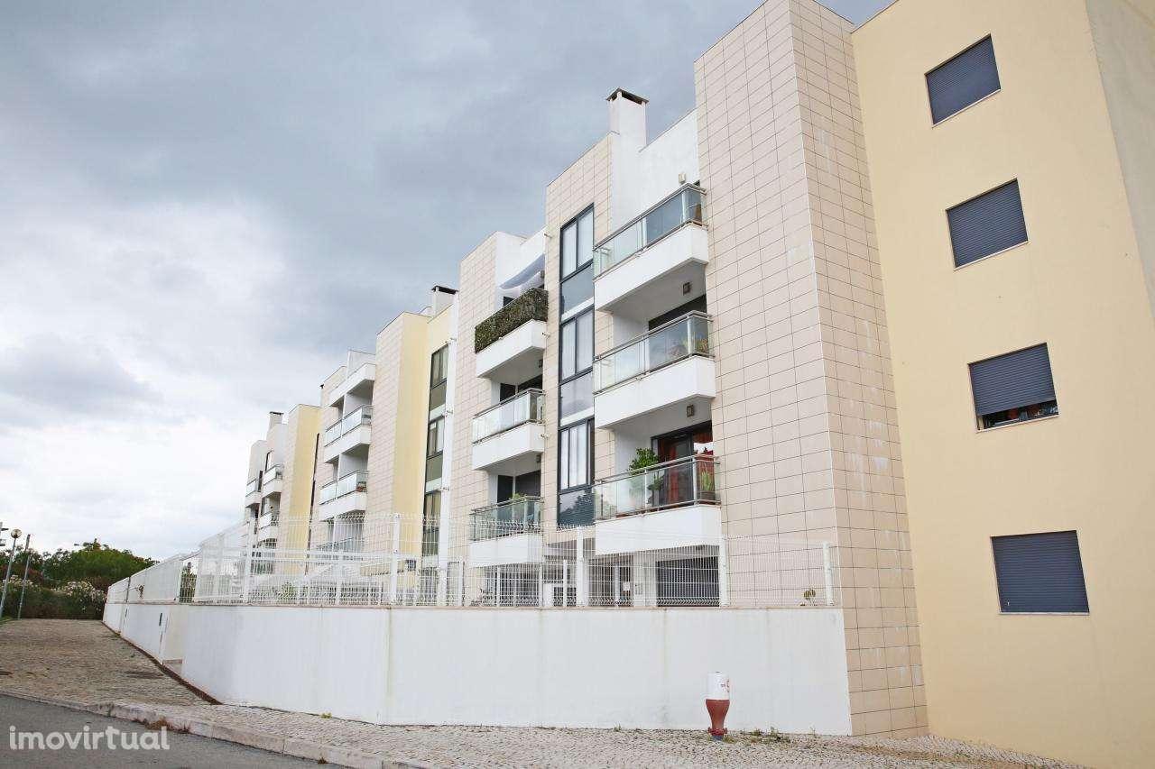 Apartamento para comprar, Póvoa de Santa Iria e Forte da Casa, Lisboa - Foto 30