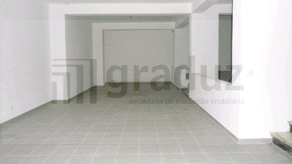 Loja para arrendar, Almaceda, Castelo Branco - Foto 5