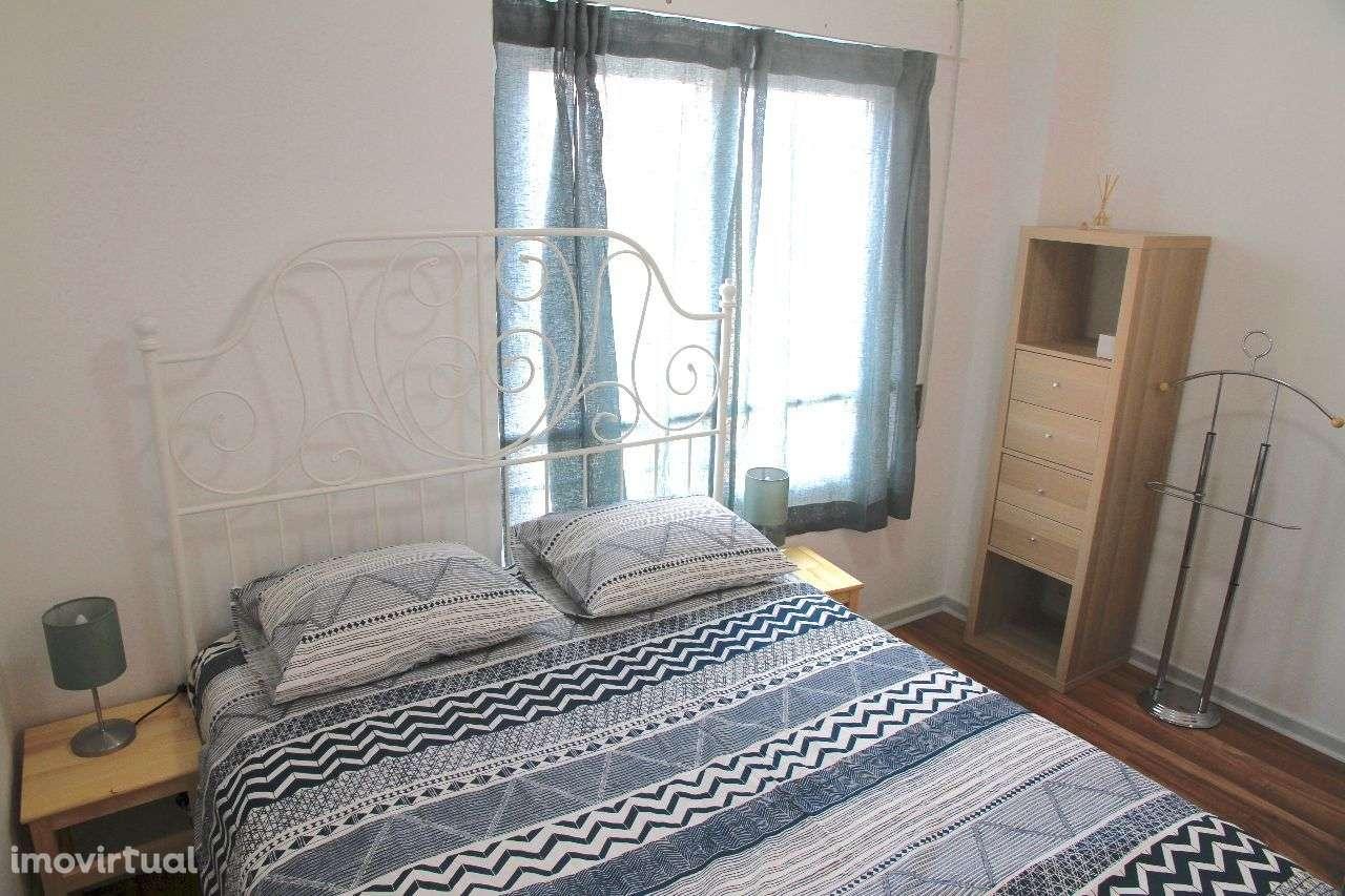 Apartamento para arrendar, Carnide, Lisboa - Foto 7