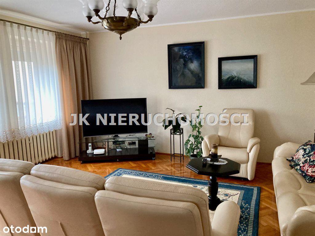 Dom, 212 m², Piotrków Trybunalski