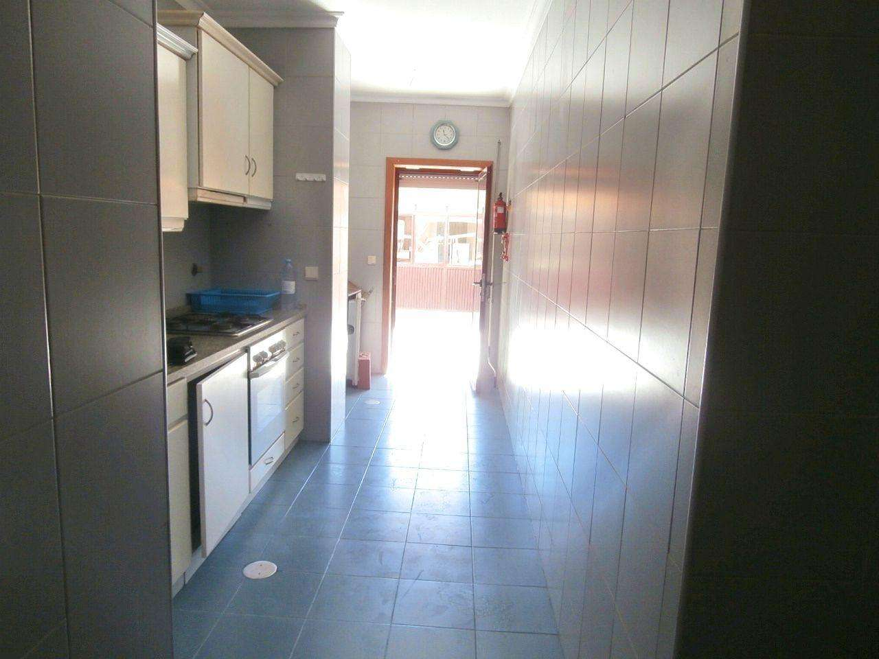 Apartamento para comprar, Baguim do Monte, Porto - Foto 1