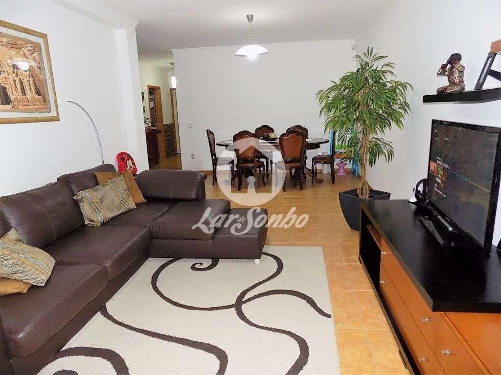 Moradia para comprar, Vermoim, Braga - Foto 3