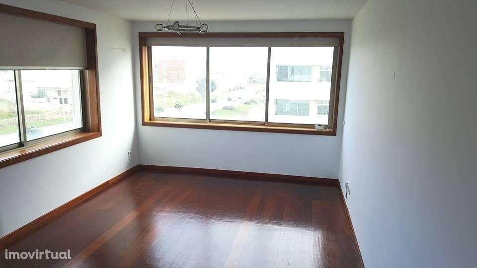 Apartamento para arrendar, Matosinhos e Leça da Palmeira, Porto - Foto 2