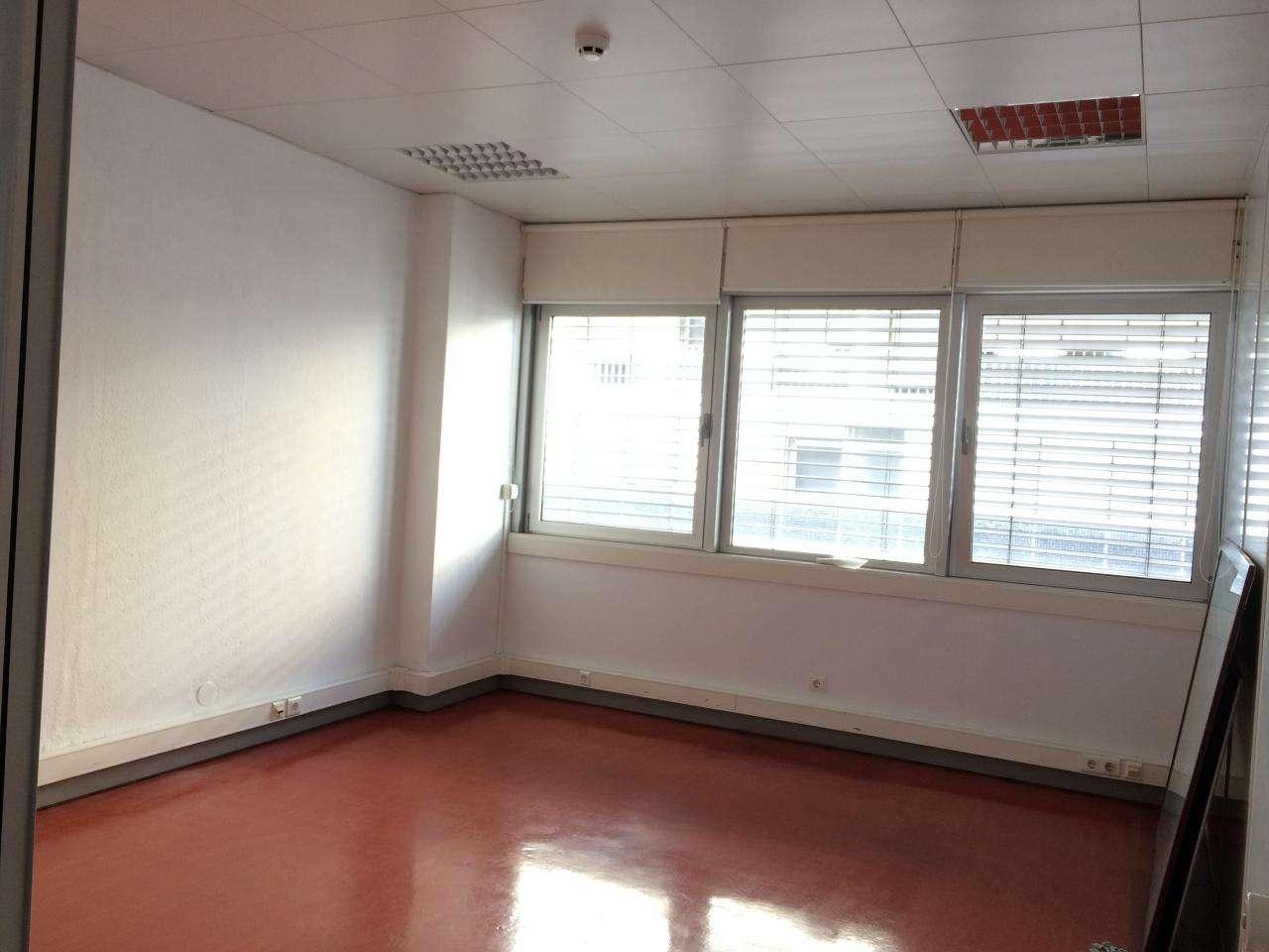 Escritório para arrendar, Avenidas Novas, Lisboa - Foto 1