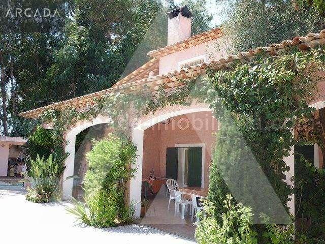 Quintas e herdades para comprar, Sangalhos, Anadia, Aveiro - Foto 2