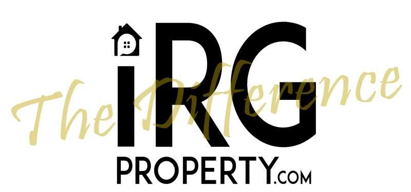 Agência Imobiliária: Infinito Real Mediação Imobiliária Lda