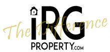 Real Estate Developers: Infinito Real Mediação Imobiliária Lda - Almancil, Loulé, Faro