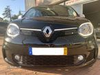 Renault Twingo 1.0 NIGHT AND DAY - 2