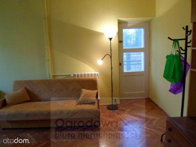 Mieszkanie, 32 m², Warszawa