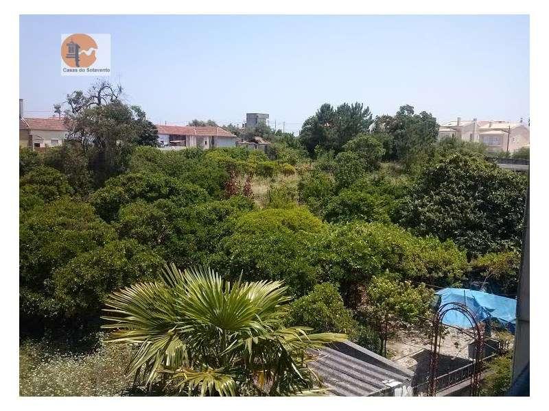 Quintas e herdades para comprar, Rua de Solmar - Quintinhas, Charneca de Caparica e Sobreda - Foto 9
