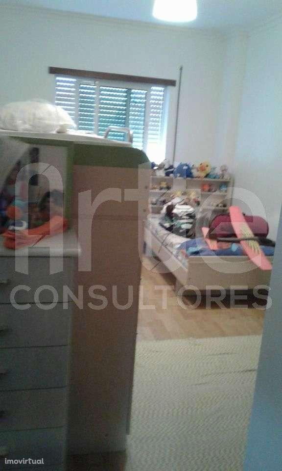 Apartamento para comprar, Oliveira do Bairro - Foto 9