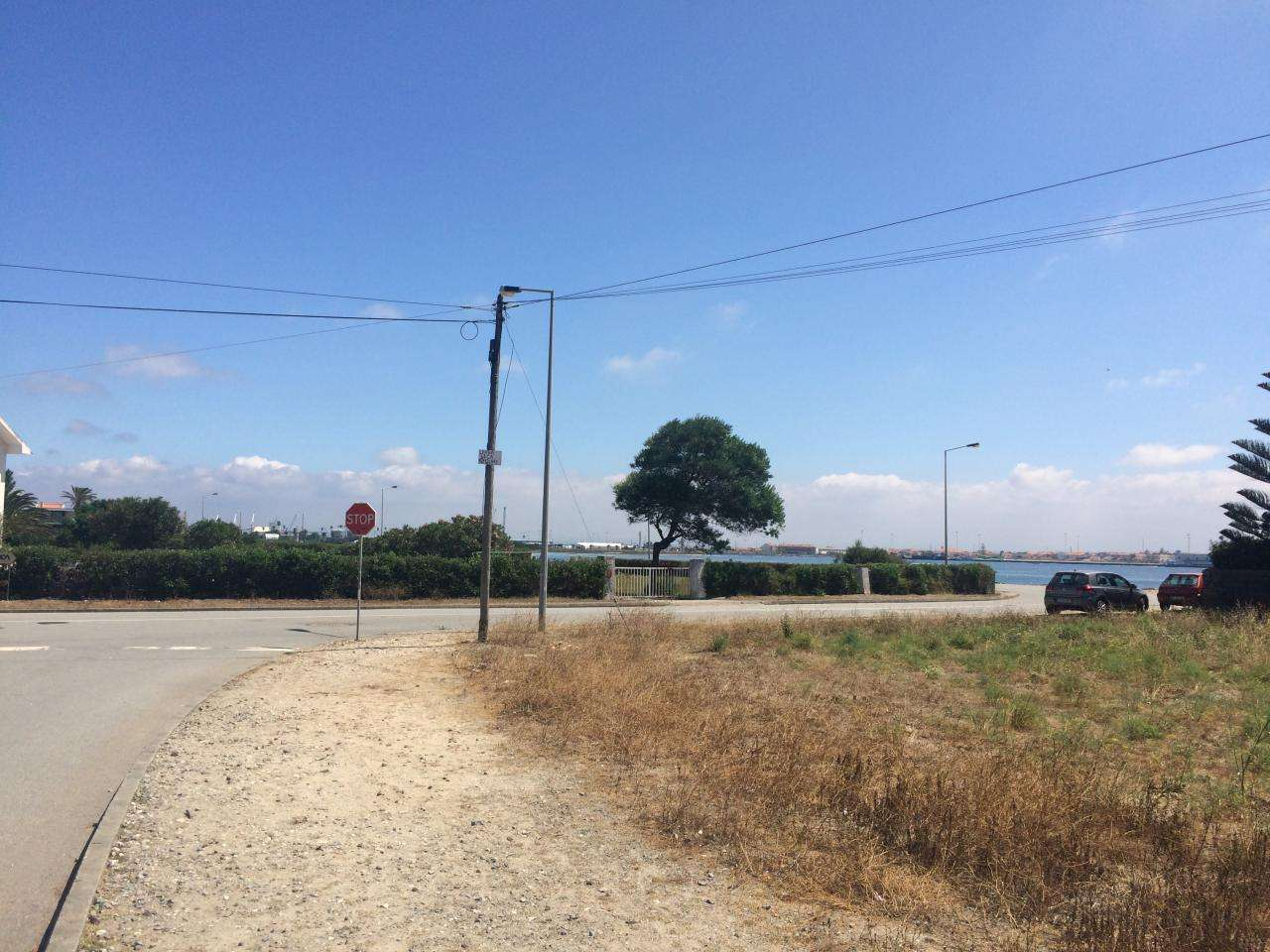 Terreno para comprar, Gafanha da Nazaré, Aveiro - Foto 6