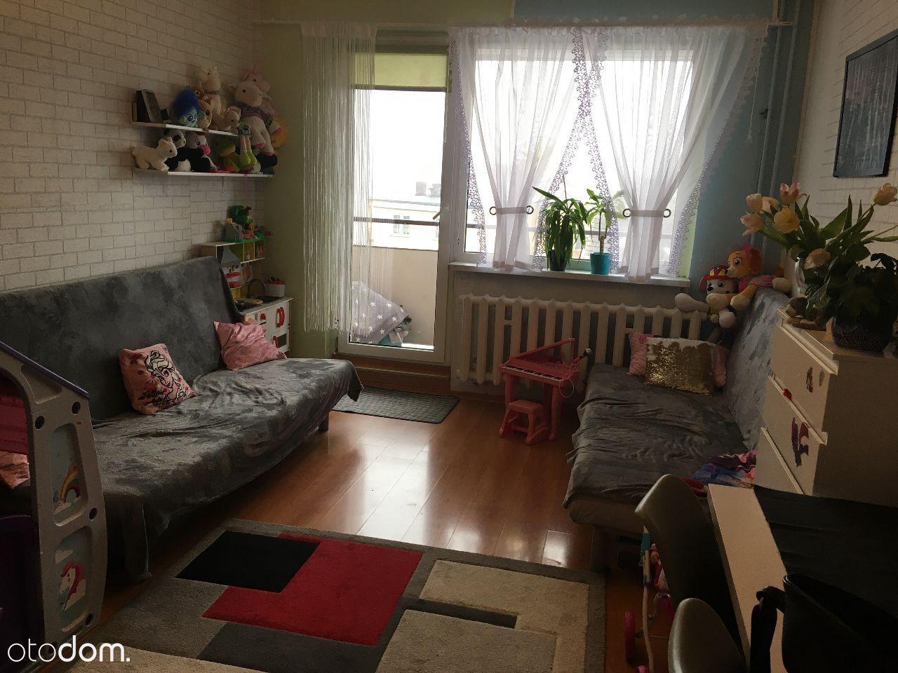 Dwupokojowe mieszkanie w Woli - sprzedaż !!!