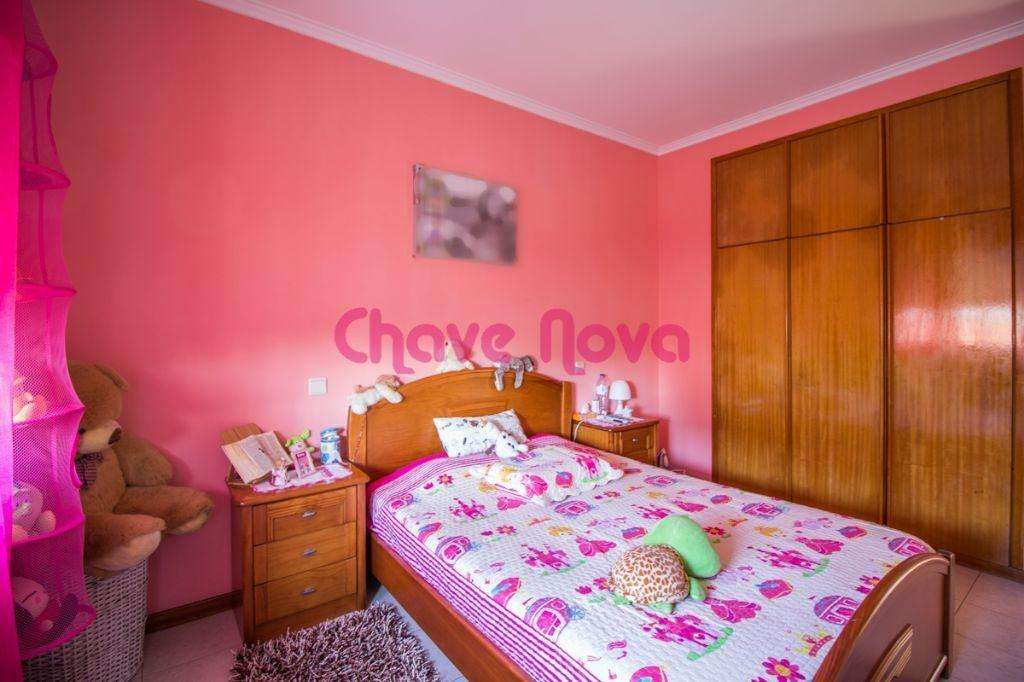Apartamento para comprar, Fornos, Aveiro - Foto 8