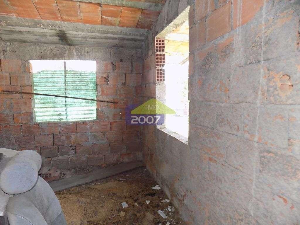 Terreno para comprar, Nogueira da Regedoura, Aveiro - Foto 17