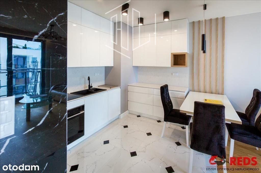 Apartament*nowe osiedle * wysoki standard!