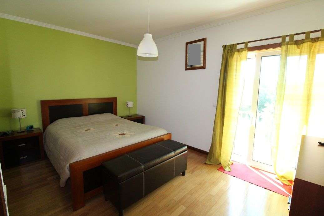 Apartamento para comprar, Aguada de Cima, Águeda, Aveiro - Foto 5