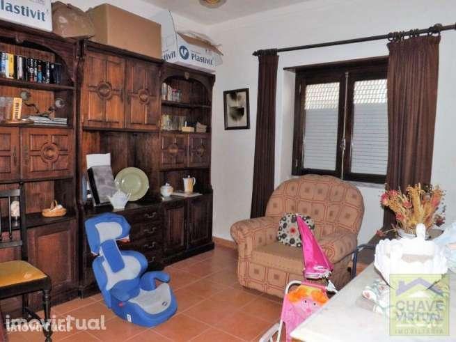 Moradia para comprar, Bombarral e Vale Covo, Bombarral, Leiria - Foto 11
