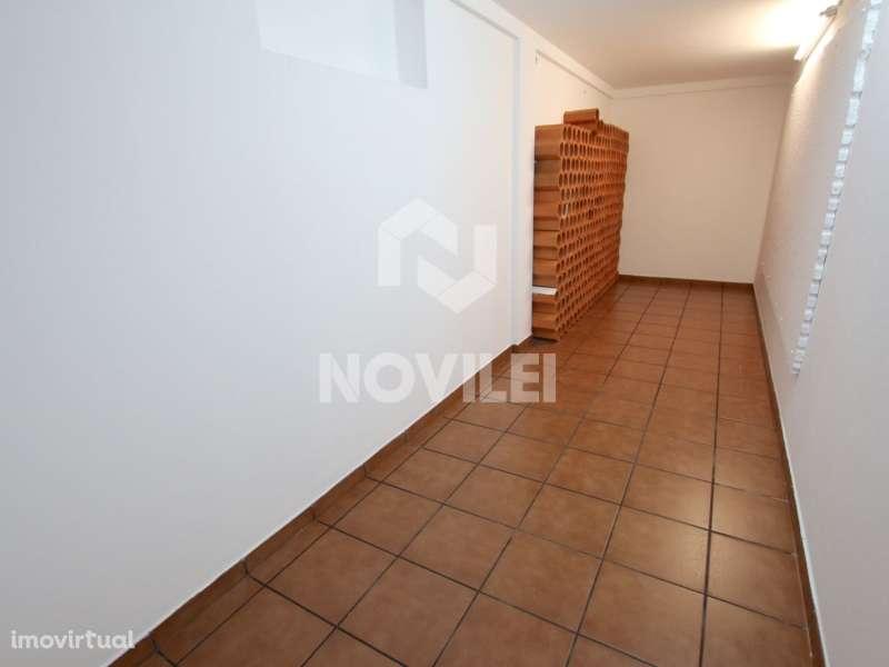 Moradia para comprar, Parceiros e Azoia, Leiria - Foto 23