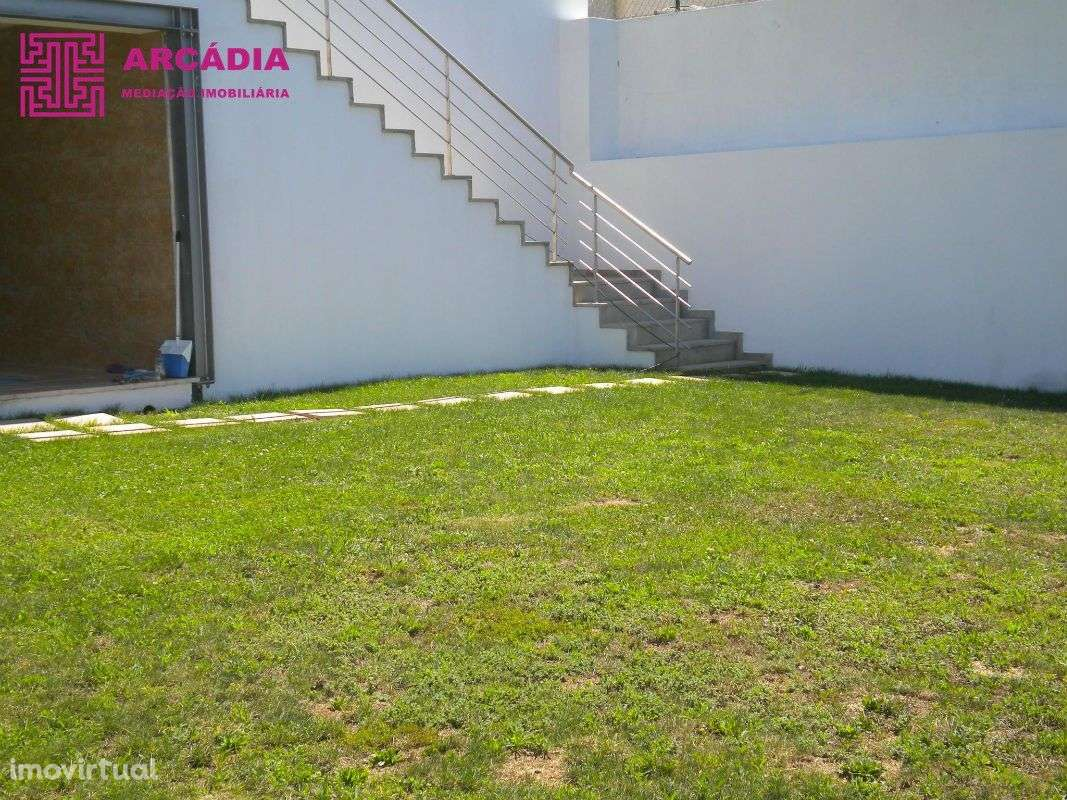 Moradia para arrendar, Nogueira, Fraião e Lamaçães, Braga - Foto 14