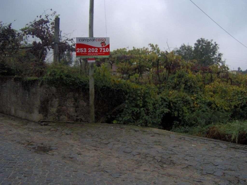 Terreno para comprar, Adaúfe, Braga - Foto 1
