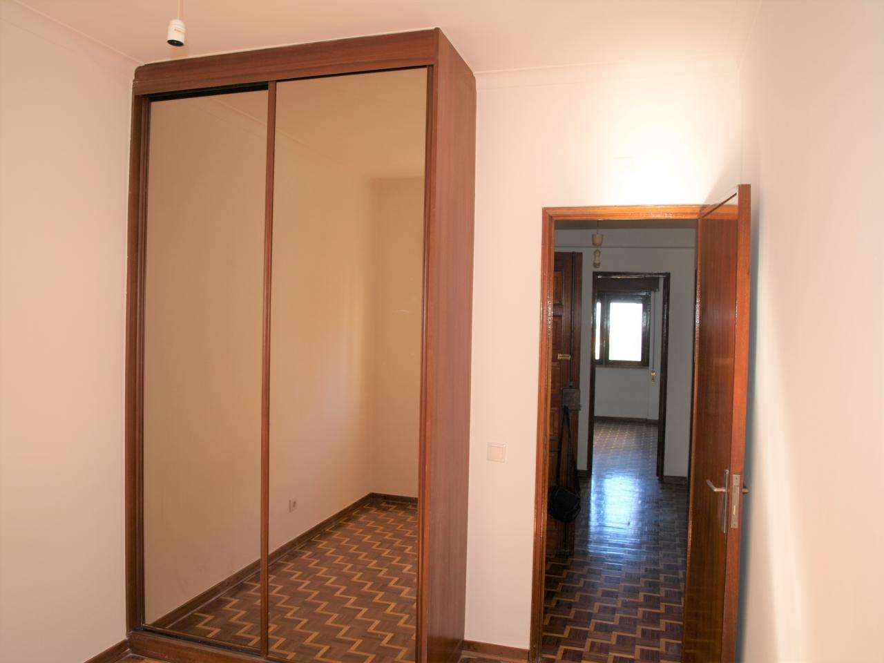Apartamento para arrendar, Corroios, Setúbal - Foto 6