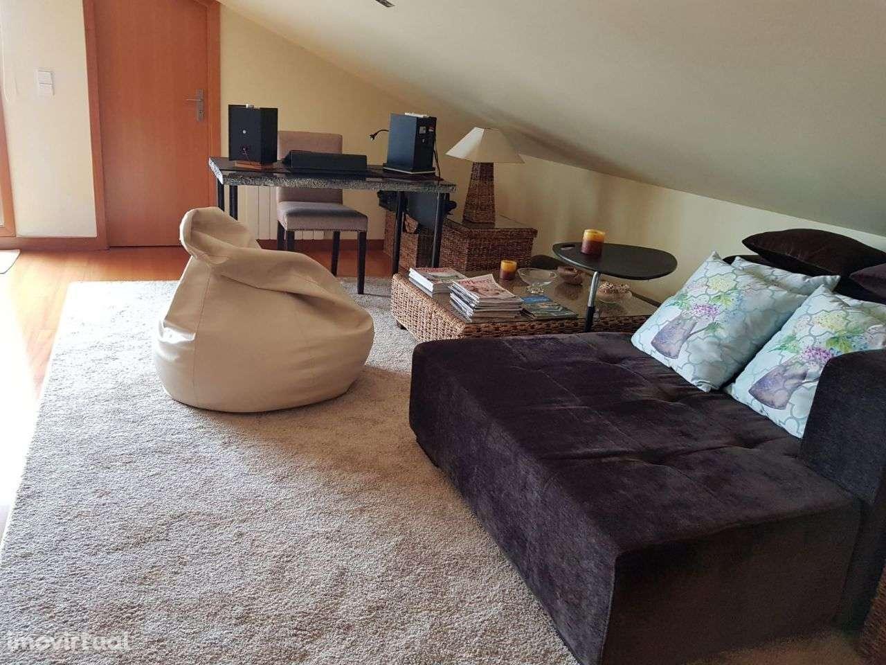 Apartamento para comprar, Rua Barão de Esposende, Esposende, Marinhas e Gandra - Foto 11