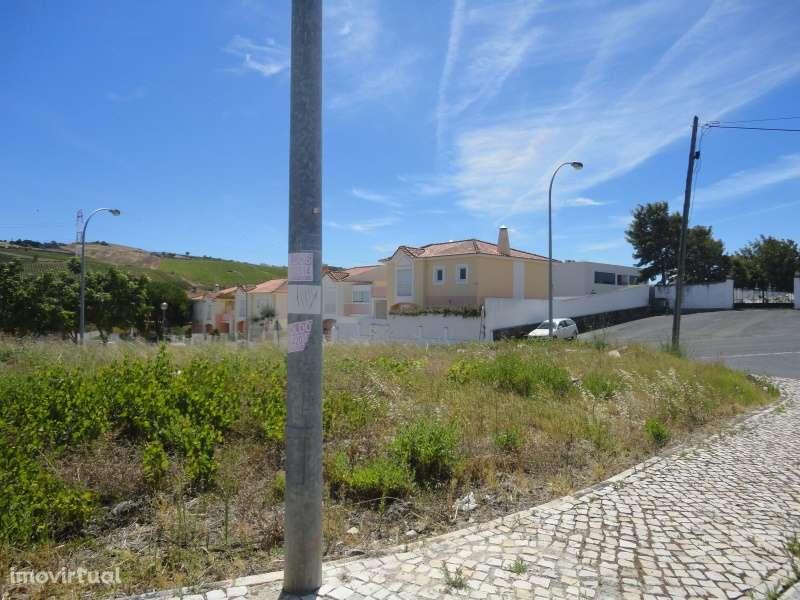 Terreno para comprar, Carregado e Cadafais, Alenquer, Lisboa - Foto 3